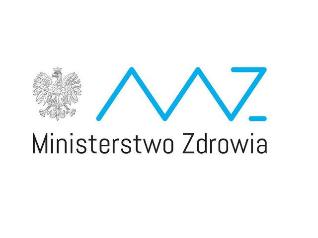 MZ: wymiana opon jest zgodna z prawem