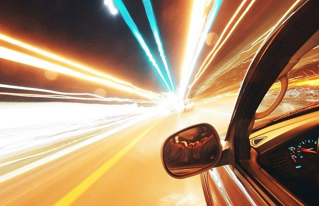 Czy można sprzedać auto w trakcie rejestracji czasowej?