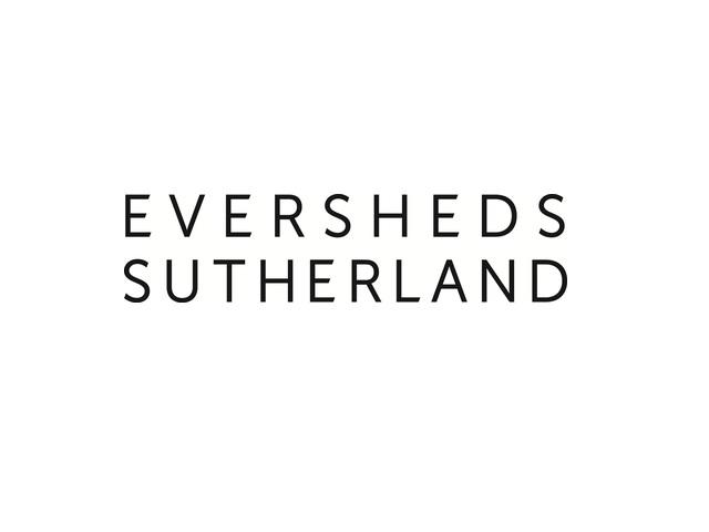 Eversheds Sutherland Wierzbowski nowym członkiem Stowarzyszenia Prawników Rynku Motoryzacyjnego