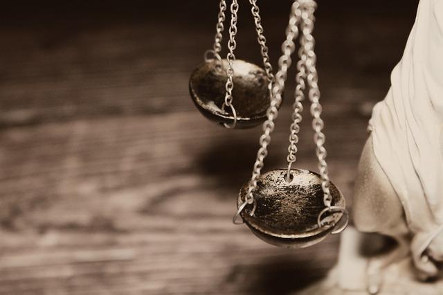 Tarcza Antykryzysowa 3.0 – zmiany dotyczące postępowania cywilnego