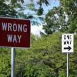 Uchylanie się od obowiązku alimentacyjnego może spowodować utratę prawa jazdy