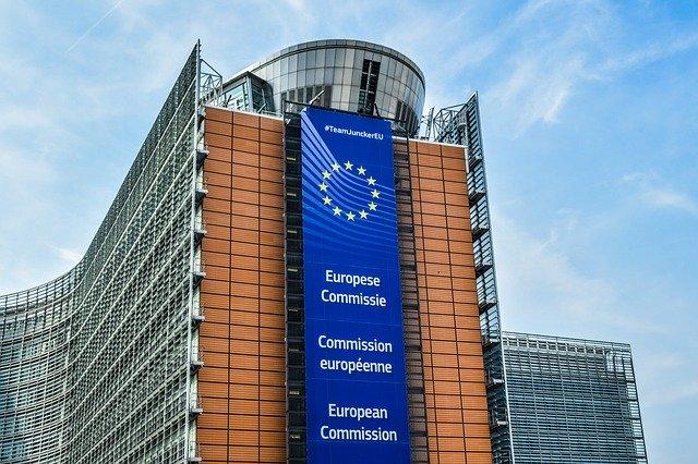 Fuzja koncernów FCA i PSA pod lupą Komisji Europejskiej