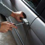 Kradzież, oszustwo a przywłaszczenie w kontekście AC