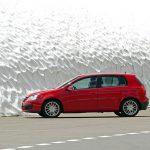 Dieselgate: Poszkodowani mogą pozwać Volkswagena w swoim kraju