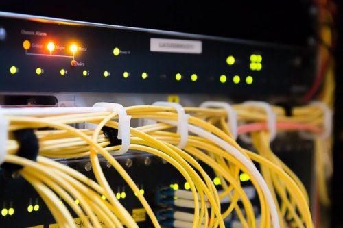 Koniec Privacy Shield. Co to oznacza dla firm  transferujących dane do USA?
