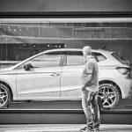 Co grozi z powodu kupna samochodu z umową in blanco?
