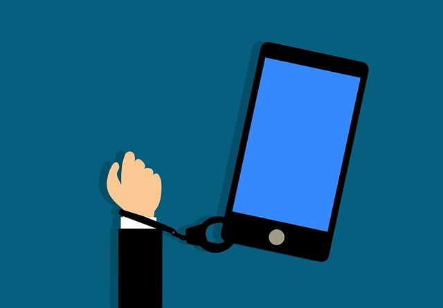 Molestowanie i mobbowanie on-line