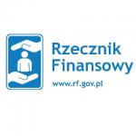 Rzecznik Finansowy wzywa ubezpieczycieli do zaniechania nieuczciwych praktyk przy wycenie kosztów na...