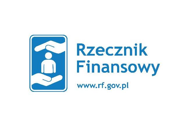 Likwidacja instytucji Rzecznika Finansowego – kolejny krok