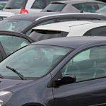 Wejdą w życie poważne zmiany w Prawie o ruchu drogowym