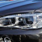 Ostatnie zmiany w Prawie o ruchu drogowym – ułatwienia w (re)eksporcie pojazdów