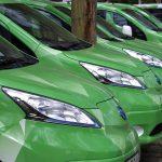 Projekt nowelizacji ustawy o elektromobilności: obowiązkowe strefy czystego transportu w gminach pow...
