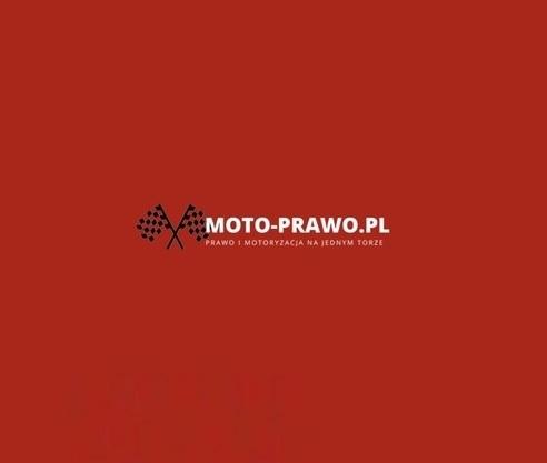 Zapraszamy na webinar – najważniejsze kwestie prawne dla branży motoryzacyjnej na przełomie roku