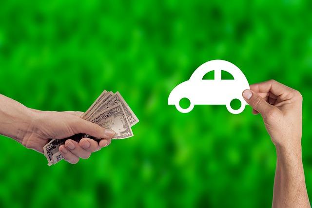 Rejestracja czasowa w miejscu sprzedaży lub odbioru – przydatna zmiana dla dystrybutorów pojazdów