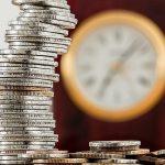 Terminy zapłaty w transakcjach handlowych. Mija termin na złożenie sprawozdań