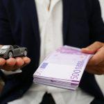 Cesja umowy leasingu – będzie łatwiej