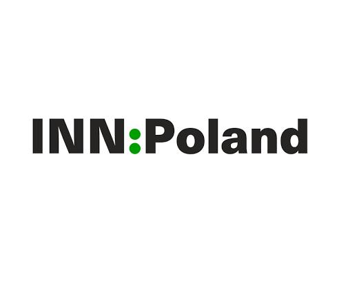 """Polska wciąż jest złomowiskiem Europy. """"Zrobiliśmy z siebie odbiorców drugiej kategorii"""""""