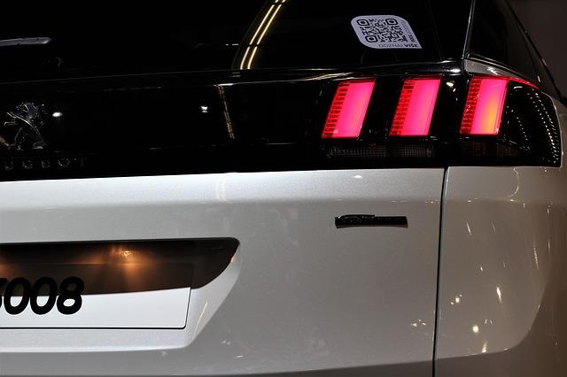Austriacki Sąd Najwyższy podtrzymuje wcześniejsze orzeczenie w sprawie Peugeot Austria