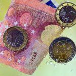 Kary mogą sięgnąć miliona euro