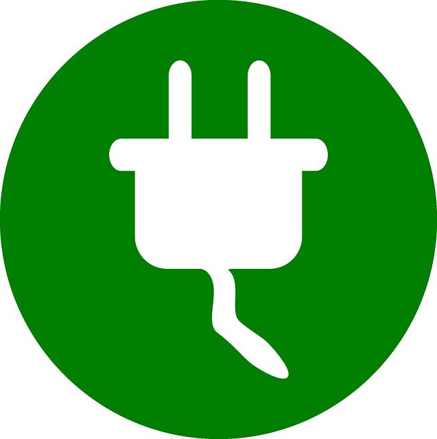 Wprowadzenie jednolitych dla całej UE etykiet dotyczących pojazdów elektrycznych