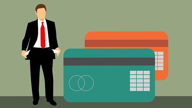 Zatory płatnicze: pierwsze decyzje Prezesa UOKiK to ważne wskazówki dla przedsiębiorców