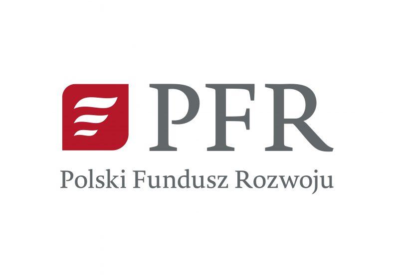 Umarzanie subwencji PFR – co oznacza strata gotówkowa na sprzedaży?