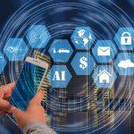 Projekt unijnego rozporządzenia dotyczącego sztucznej inteligencji
