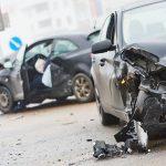 Masowe praktyki ubezpieczycieli wywołują kolejne spory w likwidacji szkód