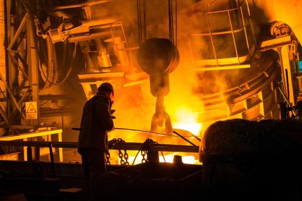 Wzrost cen stali i komponentów samochodowych a możliwość podwyższenia wynagrodzenia