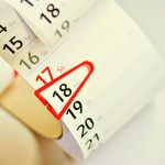 Terminy na pierwszą rejestrację pojazdu używanego oraz zawiadomienie o nabyciu/zbyciu wydłużone do 6...