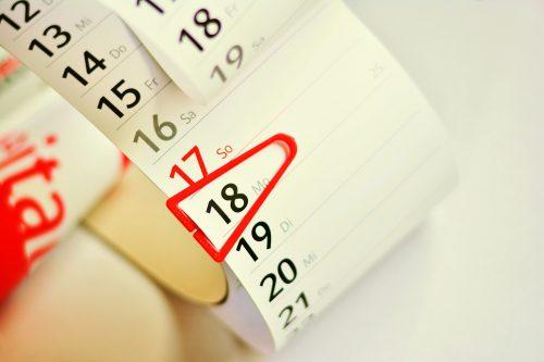 Terminy na pierwszą rejestrację pojazdu używanego oraz zawiadomienie do nabyciu/zbyciu najpewniej wydłużone do 60 dni