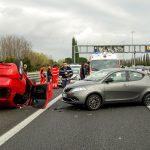 Sejm przyjął ustawę o prawie do zadośćuczynienia dla rodzin osób poszkodowanych w wypadkach