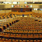 Kim jest Sygnalista? Unijna dyrektywa w sprawie ochrony osób zgłaszających nieprawidłowości
