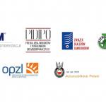 Branża motoryzacyjna zajęła stanowisko w sprawie ograniczania dostępu do rynku zakładów naprawczych ...