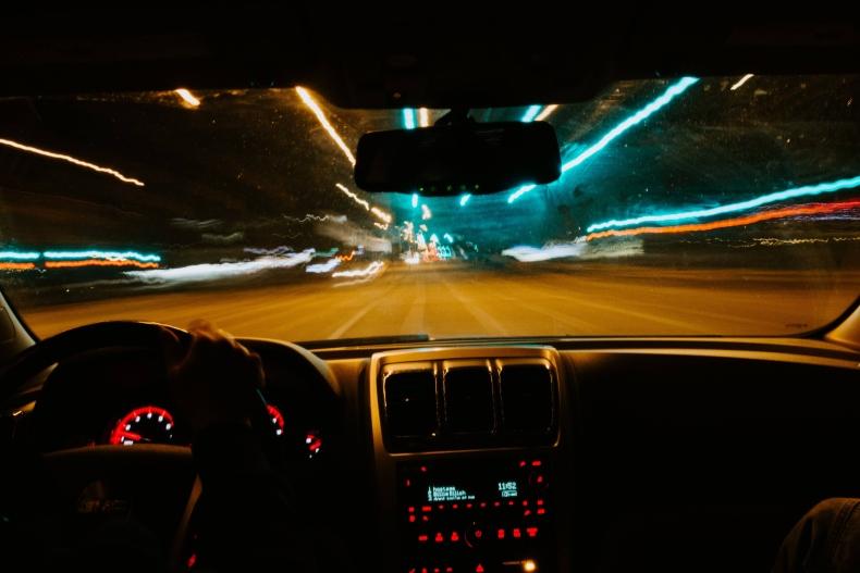 Nietrzeźwy kierowca straci auto – projekt nowelizacji Kodeksu karnego