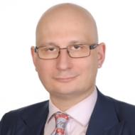 Paweł Kozłowski